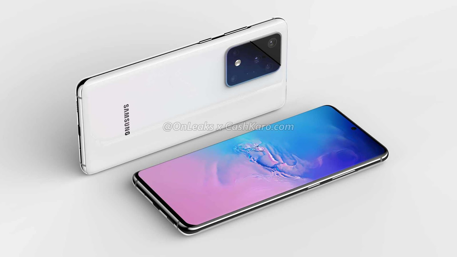 Samsung-Galaxy-S11-S20-plus
