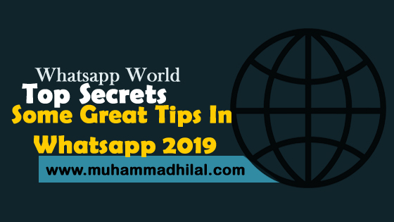 free whatsapp tips