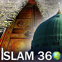 Islam 360 App for Android Latest Apk v2.7.8 Free Download