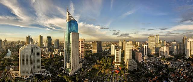 https://1.bp.blogspot.com/-un1nt1LV53Y/VQMmoSPwncI/AAAAAAAACpY/01mNgGlmltM/s1600/Jakarta_Skyline.jpg