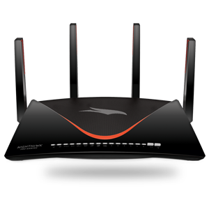 An All-Inclusive Guide for Netgear Router Login