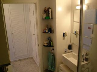 apartamento en venta torre bellver oropesa wc