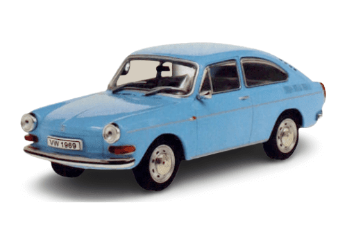volkswagen 1600 tl 1969 deagostini, volkswagen 1600 tl 1969 1:43, volkswagen 1600 tl 1969, volkswagen offizielle modell sammlung, vw offizielle modell sammlung