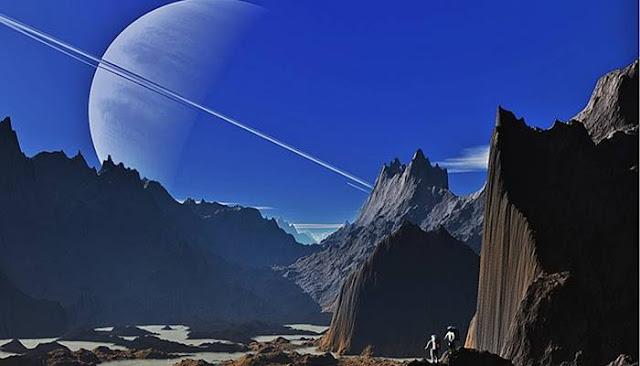 planet zona layak huni