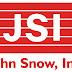 Job at JSI, Finance and Administration Director, April 2021