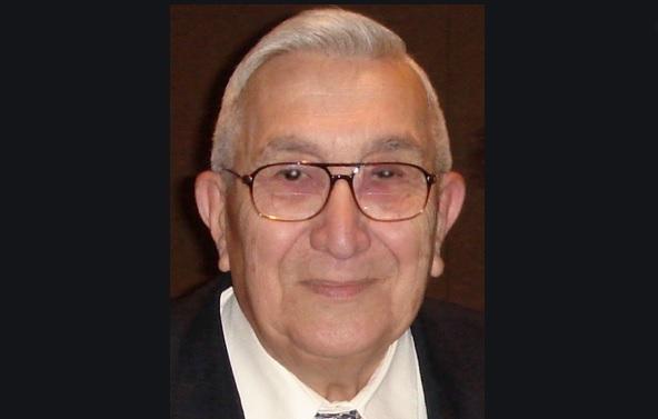 F. Edward Yazbak morto a 84 anni