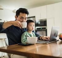 Pengertian Remote Working, Jenis, dan Manfaatnya