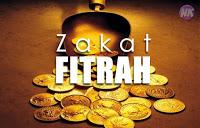 Ketentuan Zakat Harta (Mal) Dan Zakat Fitrah