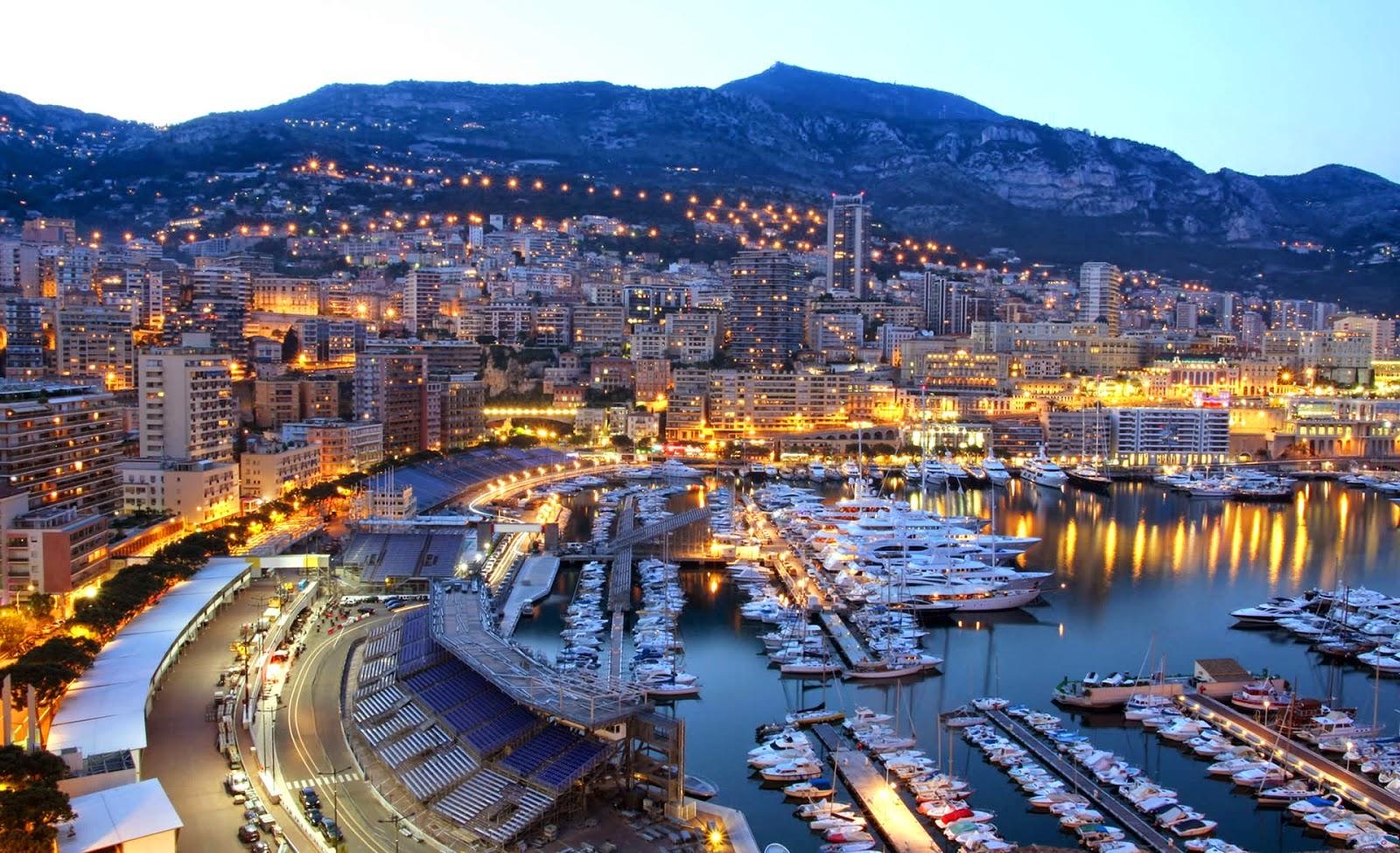 نتيجة بحث الصور عن موناكو، فرنسا..