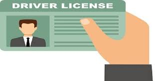 Government Allow to Driving License for Color Blind Peoples