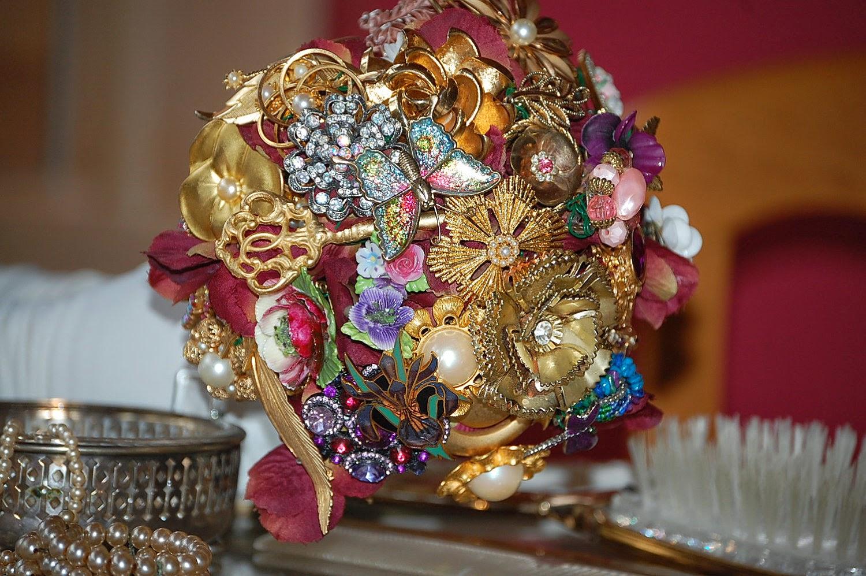 Premier O C Event Floral Amp Design Jewelry Bridal Wedding