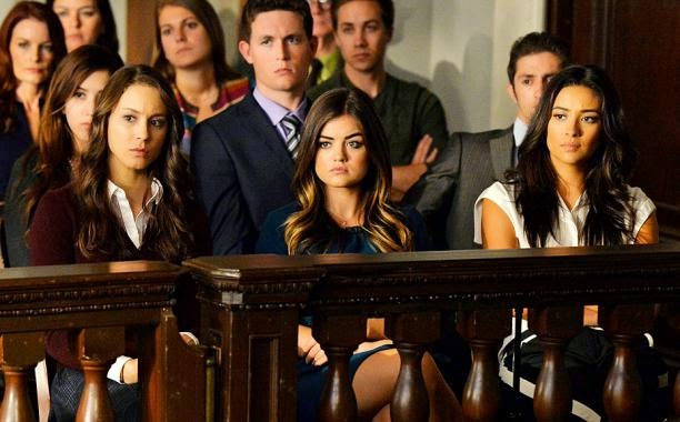 Pretty Little Liars+review+5x23