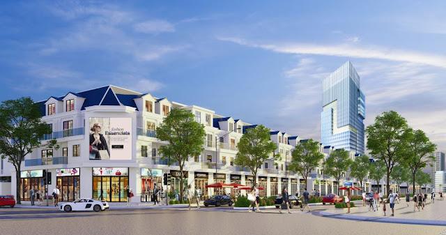 Cần Thơ vẫn thiếu những khu dân cư được quy hoạch bài bản với vị trí trung tâm