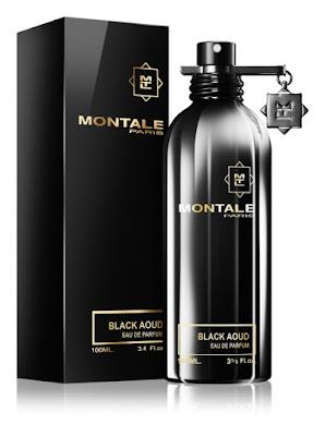 Montale, ароматы, подарки, праздники, Black friday, Черная пятница, скидки