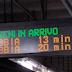 Il non funzionamento della Metro B