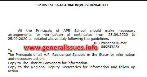5class_admissions1