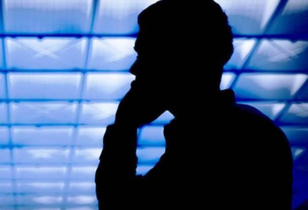 ΠΡΟΣΟΧΗ ΜΗΝ ΑΠΑΝΤΗΣΕΤΕ  Τρομακτική τηλεφωνική απάτη: Αν κάποιος σας ρωτήσει αυτό το πράγμα, κλείστε αμέσως το τηλέφωνο