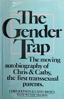 https://www.gladdaybookshop.com/products/gender-trap-the