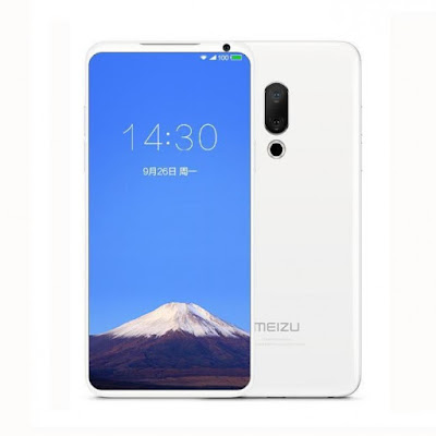 meizu 16,meizu 16gb,meizu 16mp camera mobile,meizu 16mp,meizu 16mp camera phone,meizu 16mp camera,meizu m3s 16 gb price,meizu m2 16gb 4g,meizu m5 2/16 antutu,meizu m3s amazon 16gb