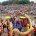 Đức Thánh Chử Đồng Tử và lễ hội Đa Hòa- Đặng Xuân Xuyến