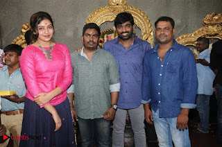 Rekka Movie Pooja Pictures    ~ Bollywood and South Indian Cinema Actress Exclusive Picture Galleries