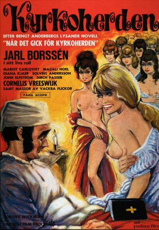 erotik svensk porr gamla tanter