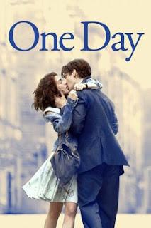 مشاهدة فيلم One Day 2011 مترجم