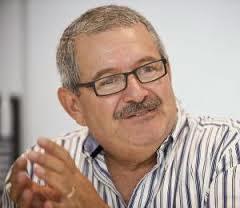Caldero Expulsará Policias