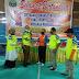 Turnamen Bulu Tangkis RIJ Cup V Dimulai, Pantia Harus Taati Protokol Covid-19