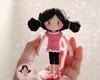 http://fairyfinfin.blogspot.com/2014/01/crochet-girl-doll-crochet-cute-girl.html