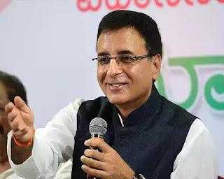 modi-govt-keeps-changing-branding-to-hide-failure-congress