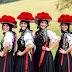 Grupo Alle Tanzen Zusammen se apresenta na Rota de Lazer, neste domingo, dia 23 - CURTA BLUMENAU