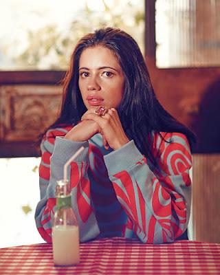 Kalki Koechlin netflix actress