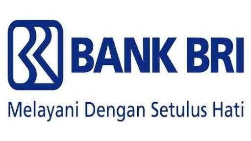Produk Tabungan dan Promo Bank BRI
