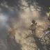 Jovem morre após cair do viaduto, em Nova Iguaçu