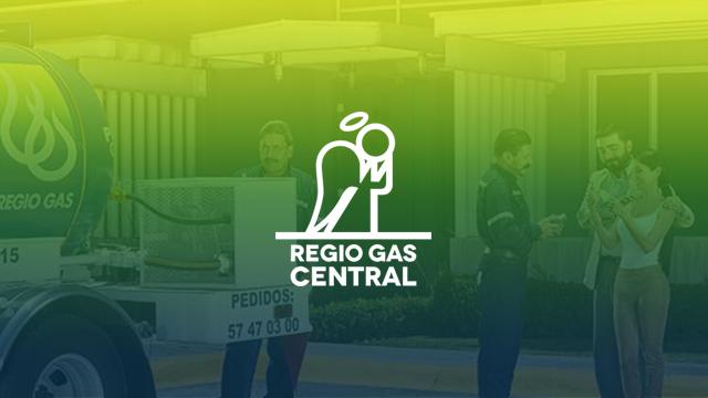 ¿Con quién cargar Gas LP? Confía en Regio Gas Zacatlán