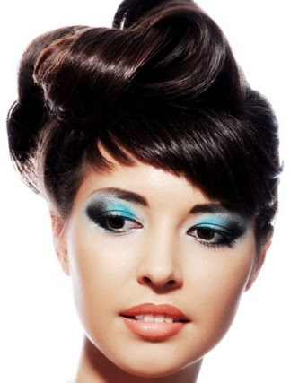 Night Makeup Tips Beautiful Cute Nice