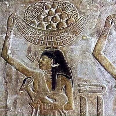 الحسينى محمد , الخوجة , بركة السبع , ادارة بركة السبع التعليمية , معلمى مصر,العيد,كحك العيد , فرحة العيد ,مبادرة الخوجة,لم الشمل,المعلمين,التعليم