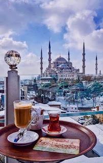 اجمل الصور تركيا