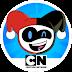 Minititanes - Teen Titans Go v1.1.1 Apk + Data