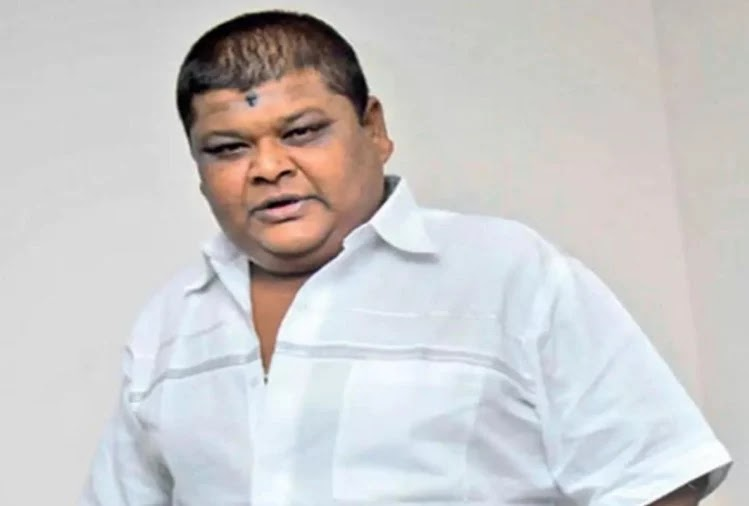 famous-kannada-comedian-bullet-prakash-passed-away-due-to-liver-infection