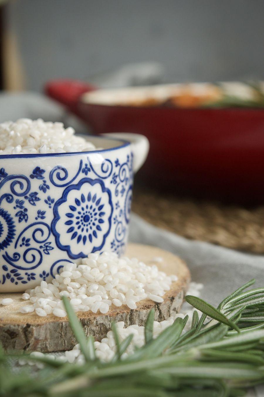 arroz-al-horno-con-pasas-y-garbanzos