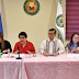 Bacolod City to suspend graduation rites in All Levels amid COVID-19 threat