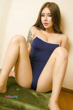 [Tokyo Hot n0778] tập thể Anri Sugisaki