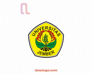 Logo UNEJ Vector Format CDR, PNG