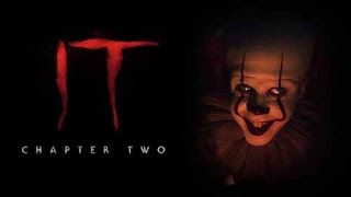 streaming It Chapter Two 2019 sub indo
