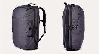 Purchase Travel Backpack Online