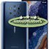 NOKIA 9 PURE FACTORY FIRMWARE FLASH FILE OFFICIAL FIX ROM