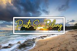 Lirik Lagu: Pasti Sa Bilang - Near ft Dian Sorowea