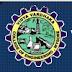 Vidyavardhaka College of Engineering, Mysore, Wanted Teaching Faculty
